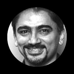 Gaurav Patni