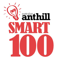 Anthill SMART 100