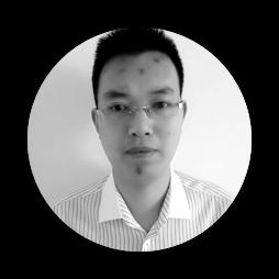 Gaoyong Hu