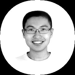 Julius Zhang