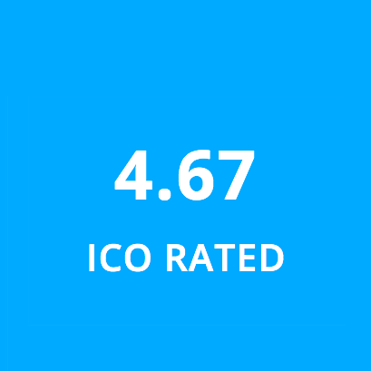What Coin Daily